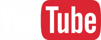 youtube-logo-white
