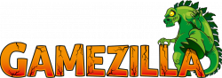 gamezilla-logo
